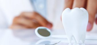 The significance of Dental Hygiene To Total Body Health