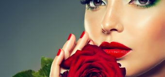 An Elegance Expert's Beauty Trends for 2012