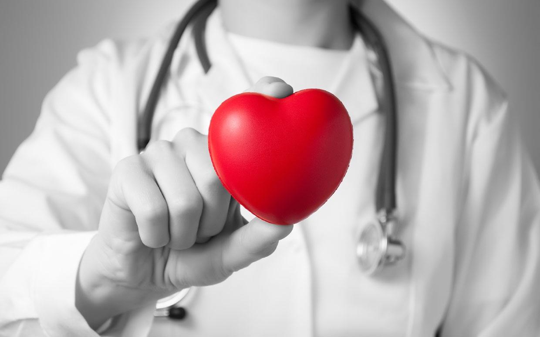 Plans For California Medical Health Insurance Exchange Take Shape