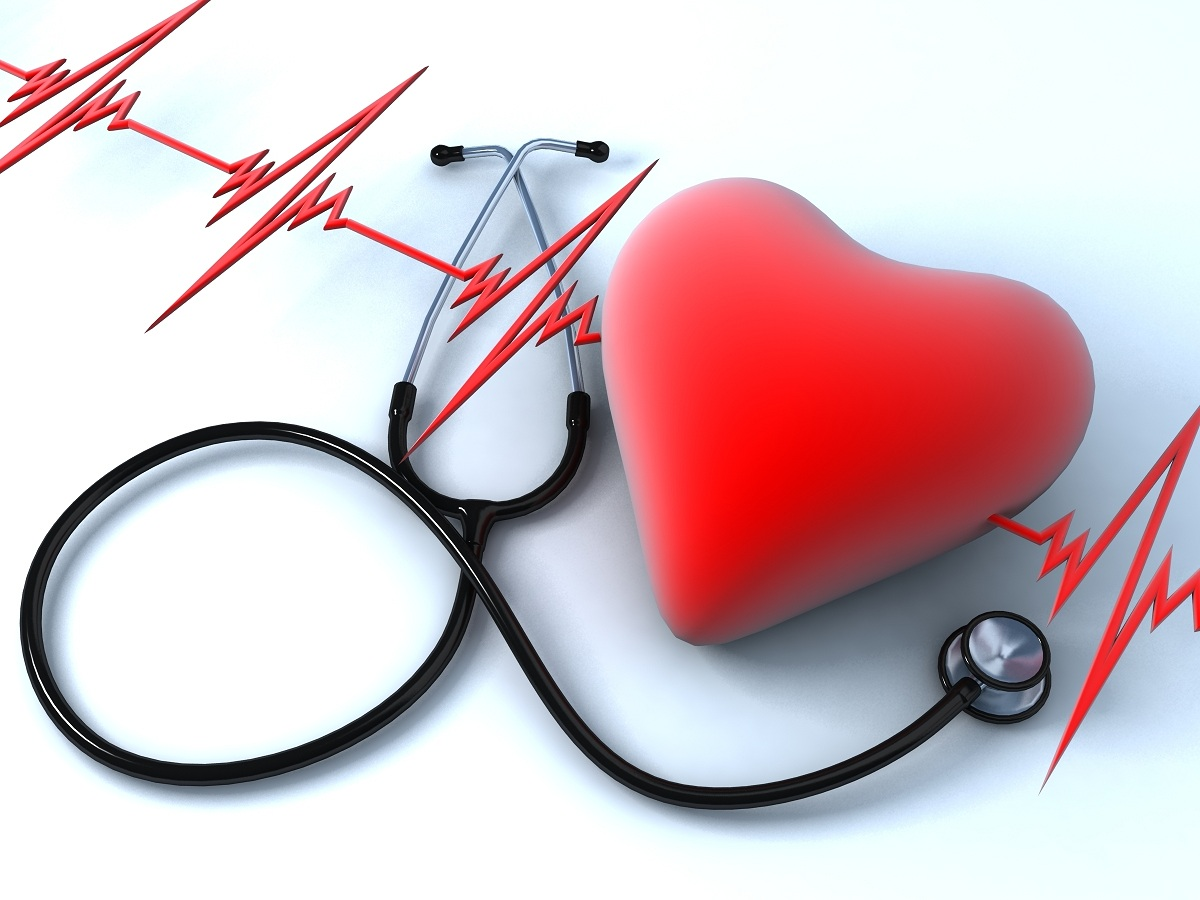 Compare Health Checking Account Intends To Standard Medical Health Insurance Plans