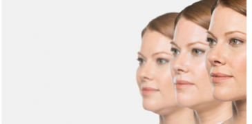 Effective Treatments For Younger Looking Face And Neck