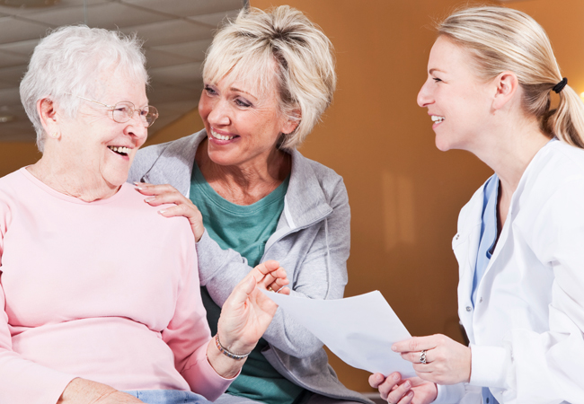 How home care agency function and what are the services provided by the home care agencies?
