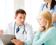 Reasons you need to Visit a Gynecologist