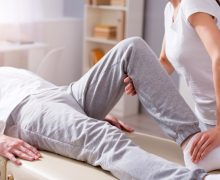 What to Expect at Physical Therapy: An Informative Guide