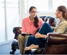 5 Important Reasons Why Therapy Works in Treating Addiction