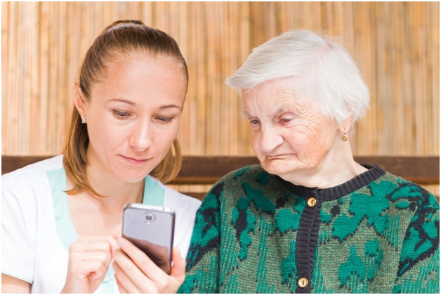5 Exciting Technological Breakthroughs in Dementia Products