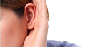 How to Improve Hearing: 4 Things Everybody Can Do