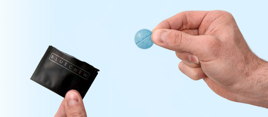 Does BlueChew Work? A Closer Look at This Valuable Service