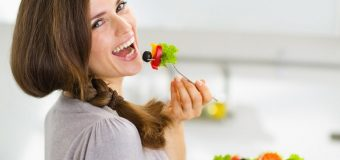 The Five Best Diets This Decade – An Evaluation