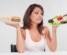 All Diets Types as well as their Explanations – How you can Navigate and select the Best Option For You