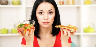 The Brand New Detoxing Diet Craze – What exactly is it About?