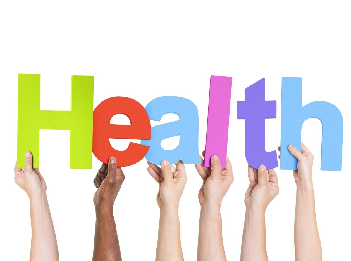 Why Cultivate a Culture of Overall health