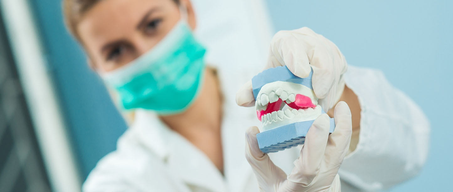 Family Dentistry – Facts to consider