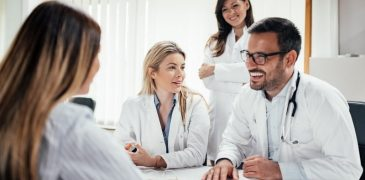 4 More Things to Love About Locum Tenens Medicine