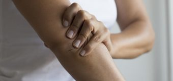 What can you do to prevent early onset of joint diseases?