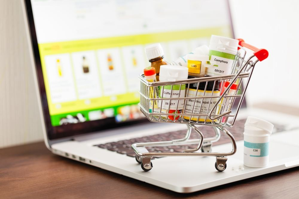 What to Know Before Finding Online Pharmacies