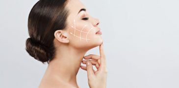 Facts About Thermage Ulthera