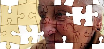 Warning Signs Of Alzheimer's Disease: Know The Signs
