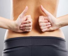 Tips On Reducing Sciatica Pain