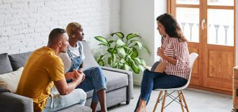 Effective Stress Management: The Role a Counselor or Therapist Plays