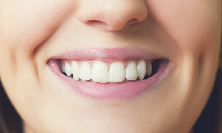 Discover the many benefits of hiring a cosmetic dentist