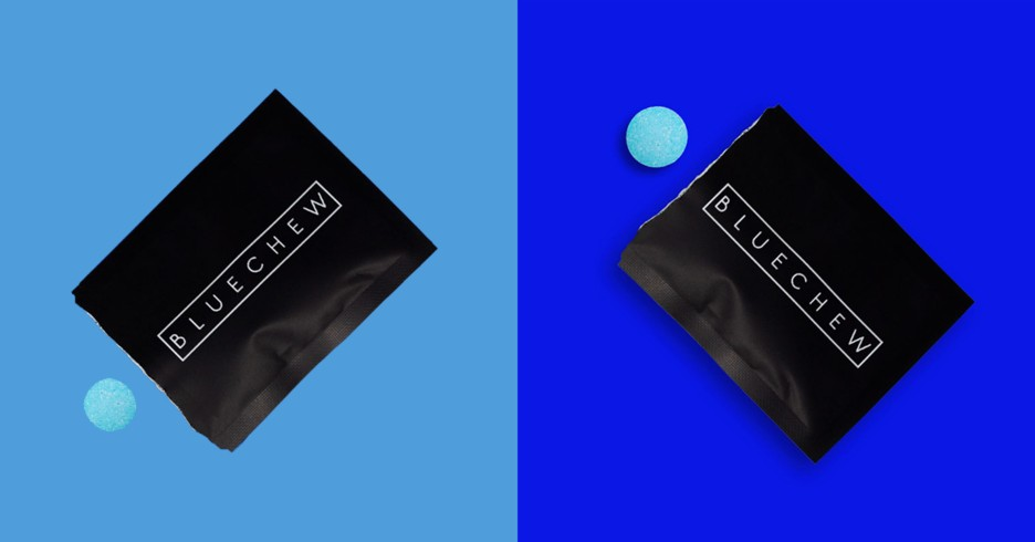 Does BlueChew Work? Learn More About BlueChew's Service, Reputation, and Benefits