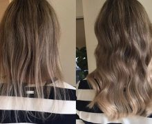 5 Benefits Of Tape-In Hair Extensions